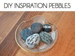Box_DIY INSPIRATION PEBBLES