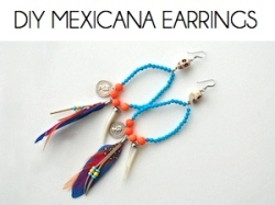 Box_DIY MEXICANA EARRINGS