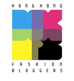 Hong Kong Fashion Bloggers