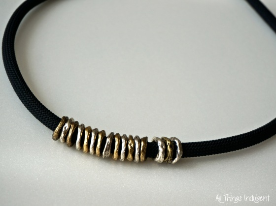 Ringed Cord Necklace_2
