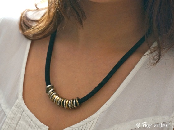 Ringed Cord Necklace_6