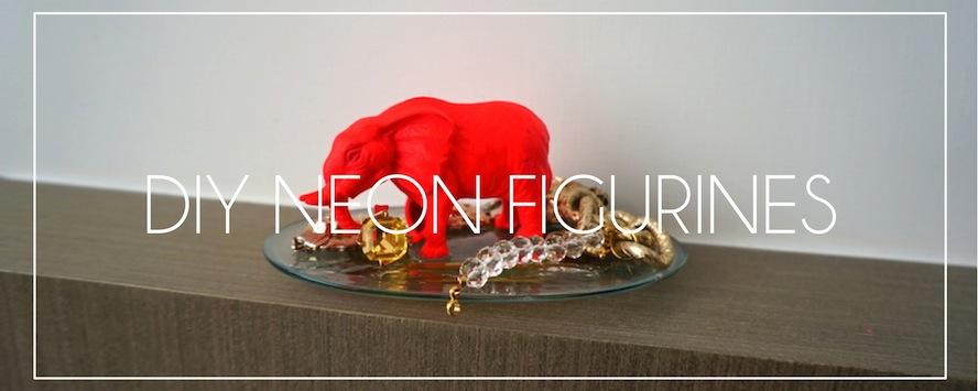 Neon Figurines_feature 3