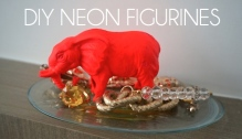 Neon Figurines_FEATURE1