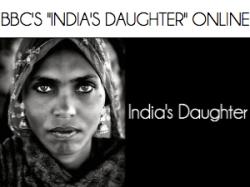 BOX_India's Daughter