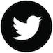 twitter button_2
